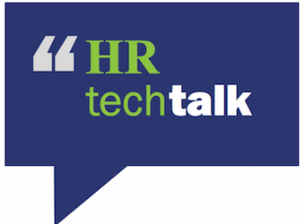 Engaging the exec on HR Tech