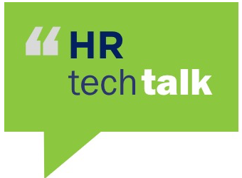 Accelerating HR Tech project delivery